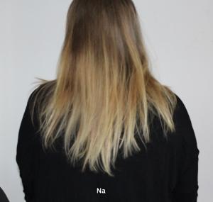 na back